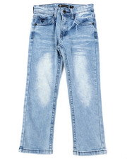 Boys - Core Denim Jeans (4-7)-2400647