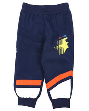 Boys - Nylon Pants (2T-4T)-2400949