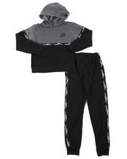 Sets - 2pc Pullover & Pants Set (8-18)-2397953