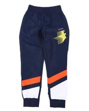 Activewear - Nylon Pants (8-20)-2400953