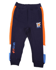 Born Fly - Fleece Sweatpants (2T-4T)-2400958