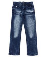 Bottoms - Core Denim Jeans (8-18)-2400602