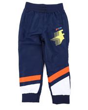 Born Fly - Nylon Pants (4-7)-2400944