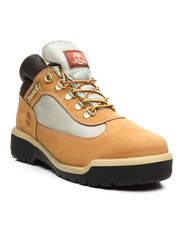 Mens-Fall - Waterproof Field Boots-2400685