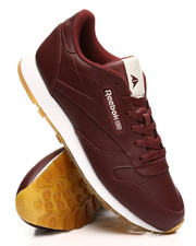 Reebok - Classic Leather Sneakers-2400766