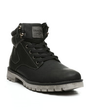 Buyers Picks - Lace-Up Boots-2400783