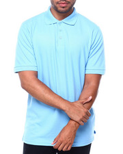 Black Friday Deals - Classic Polo-2401134