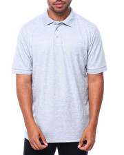 Black Friday Deals - Classic Polo-2401125
