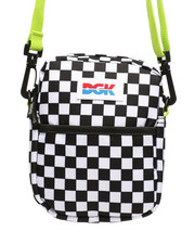 Bags - Finish Line Shoulder Bag-2400902