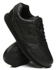 Footwear - Solstice LE Sneakers-2401923