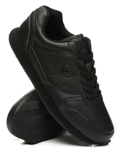 Phat Farm - Solstice LE Sneakers