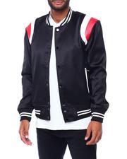 Crysp - Mira Varsity Jacket-2401210