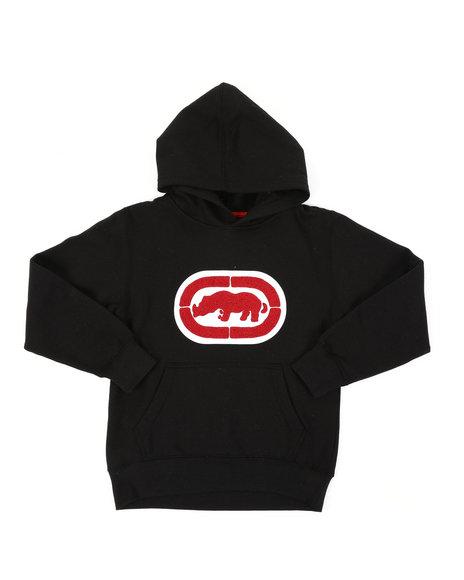 Ecko - Fleece Pullover Hoodie (8-18)