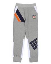 Sizes 8-20 - Big Kids - Fleece Sweatpants (8-20)-2401054