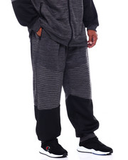 Sweatpants - Tech Fleece Sweat Pant (B&T)-2402014
