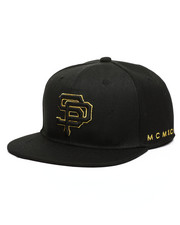 Southpole - Snapback Hat-2402839