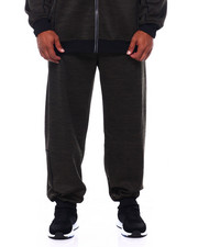 Big & Tall - Core Fleece Jogger(B&T) -2402197