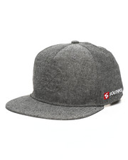 Hats - Snapback Hat-2402838