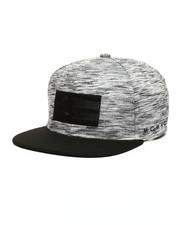 Southpole - Snapback Hat-2402837