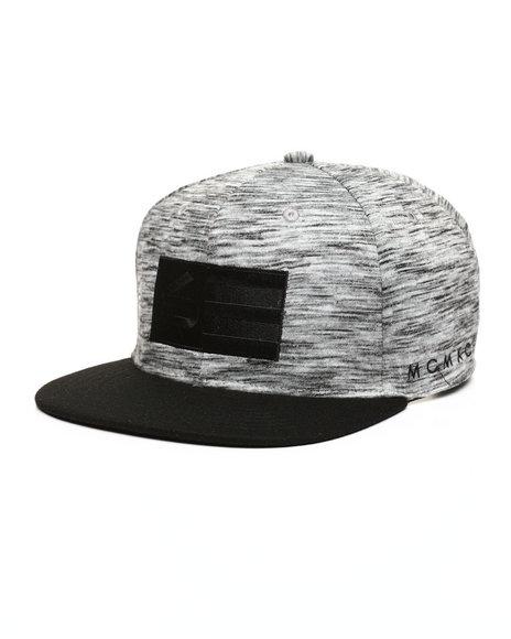 Southpole - Snapback Hat