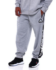 "Sweatpants - ""Supercharge"" Sweat Pant (B&T)-2401973"