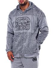 Ecko - Established Pullover Hoodie (B&T)-2402138