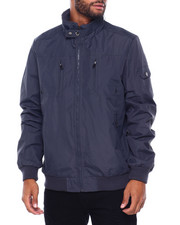 Men - Draft Lightweight Jacket-2402660