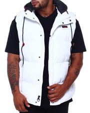 Men - Rocky Vest (B&T)-2403212