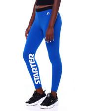 Starter - Logo Legging-2403464