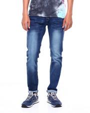 Men - Knit Stretch 5 Pocket Jean-2402701