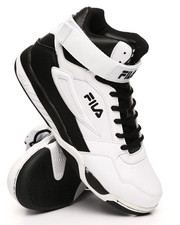 Fila - Multiverse HIgh Top Sneakers-2404276