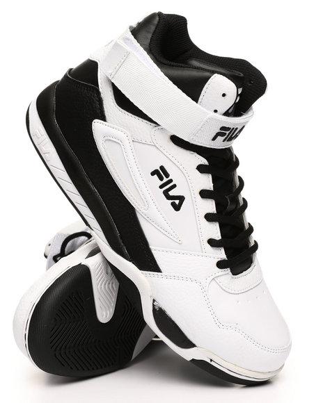 Fila - Multiverse HIgh Top Sneakers
