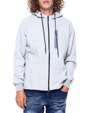 Men - Tech Fleece Zip Hoody-2402582