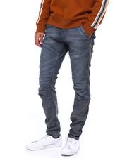 DJPremium - Rackam 3D Skinny Jean-2403761