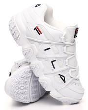 Fila - Uproot Sneakers-2404314