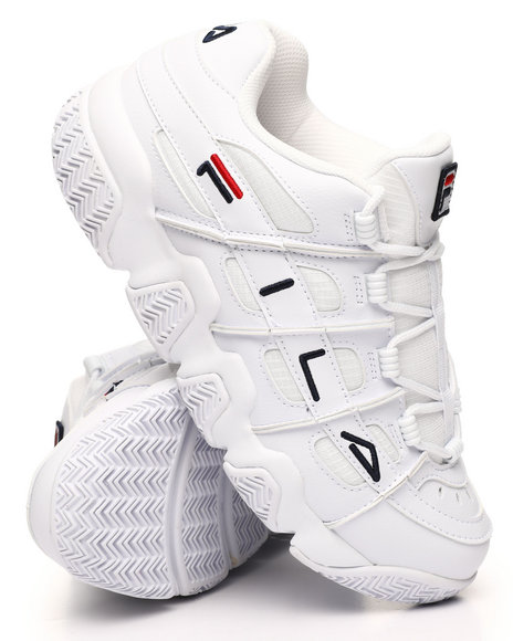 Fila - Uproot Sneakers