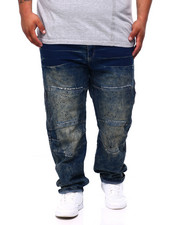 Jeans - The Godfather Jean (B&T)-2389405