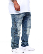Rocawear - The Godfather Jean (B&T)-2389386