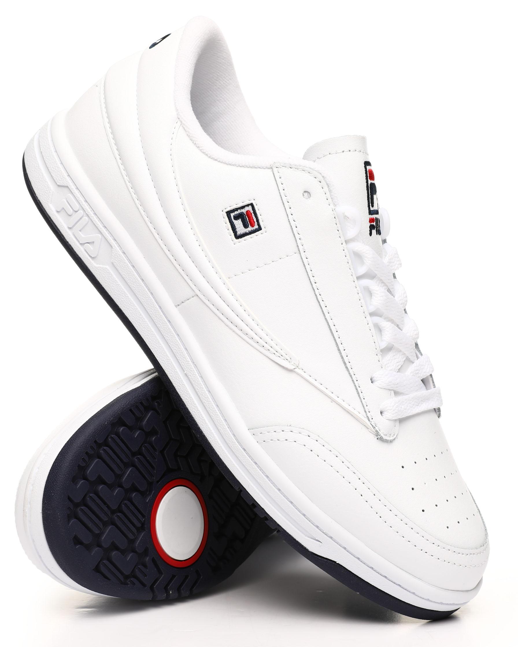 Buy Tennis 88 Sneakers Men's Footwear