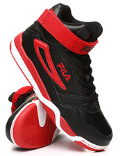 Fila - Multiverse HIgh Top Sneakers-2404289