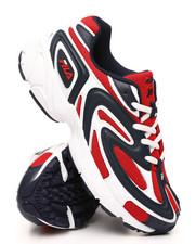 Fila - Fila Creator Sneakers-2404019