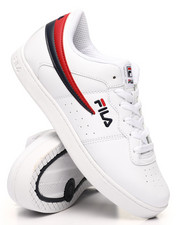 Fila - Court 13 Low Sneakers-2403846