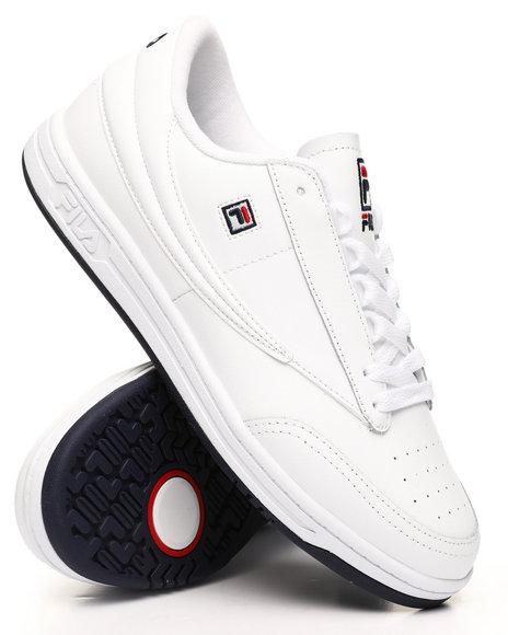 Fila - Tennis 88 Sneakers