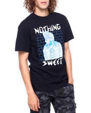DGK - Nothing Sweet tee-2403449