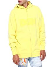 DGK - Paid Custom Zip Up Hoodie-2402788