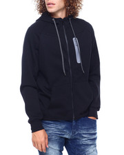 Men - Tech Fleece Zip Hoody-2402617