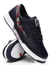 Fila - Original Fitness Trademark Sneakers-2403803