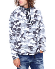Men - RIVERBANK JACKET-2403397