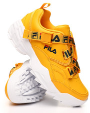 Fila - Fast Charge Sneakers-2404633