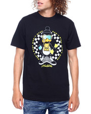 DGK - Can't Stop Tee-2403439